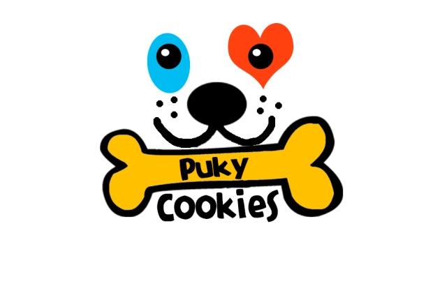 logopukycookies